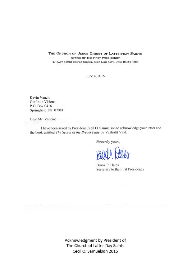 letter_016