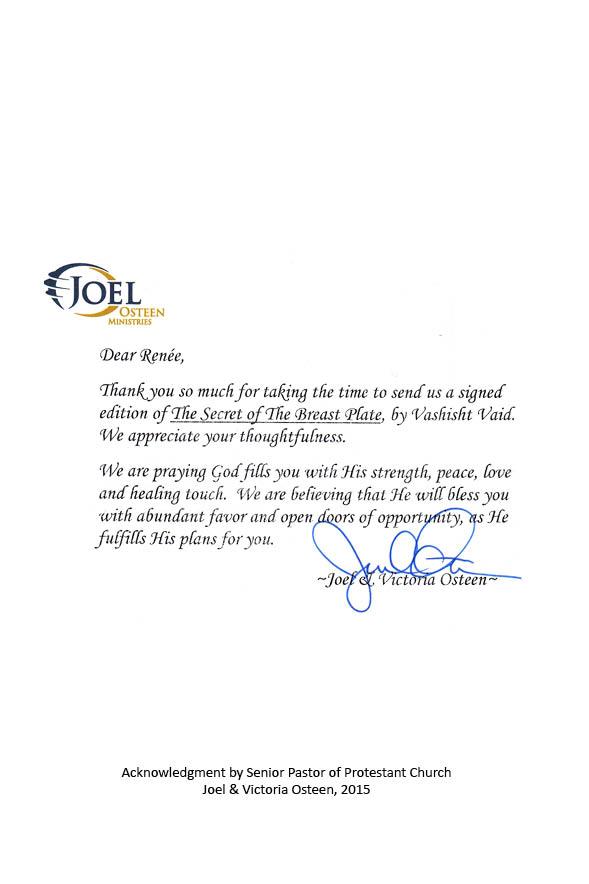 letter_021