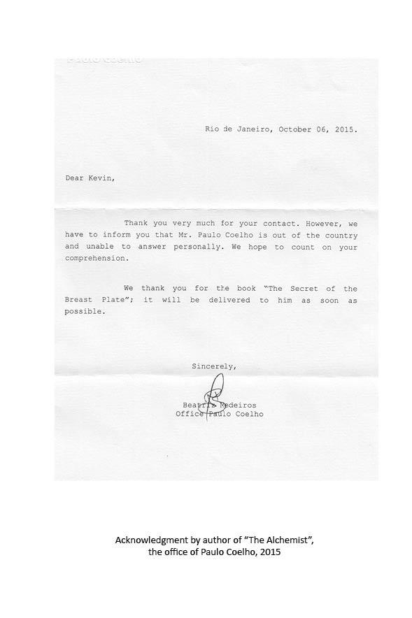 letter_030