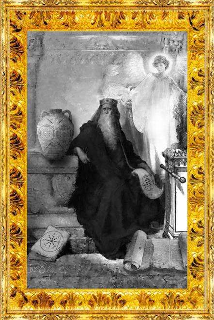prophet_solomon_page_047